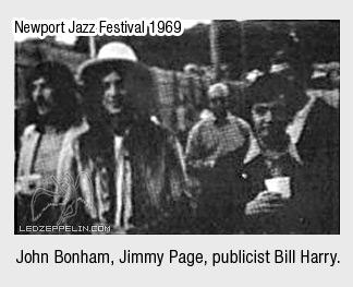 1969_07-06_NewportJazzFestival_backstage1.jpg