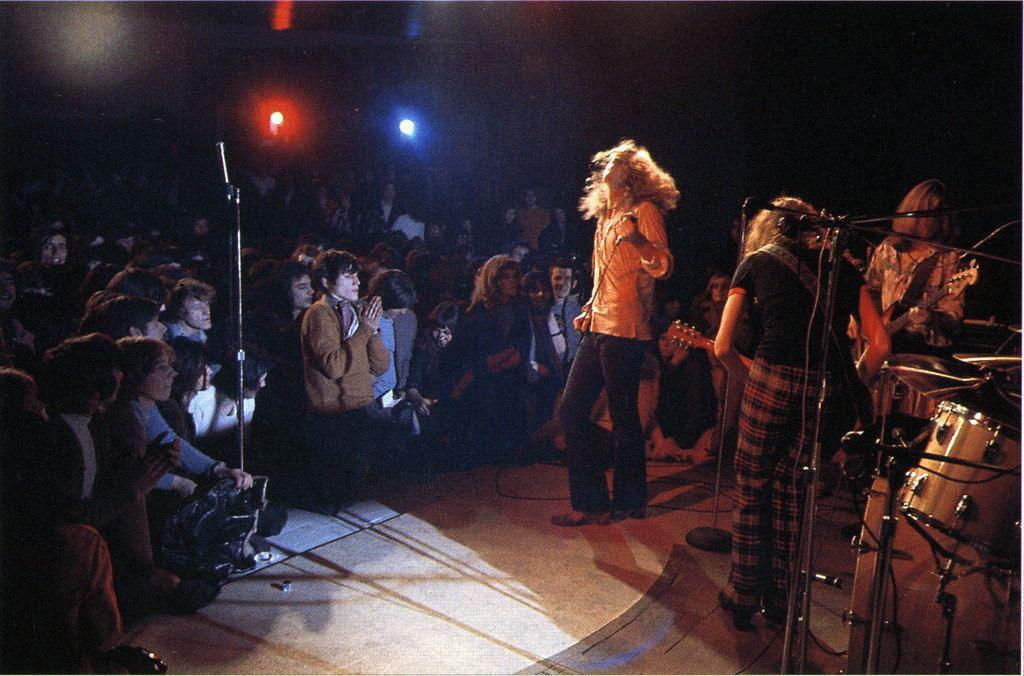 1970-03-07_Montreux08.png