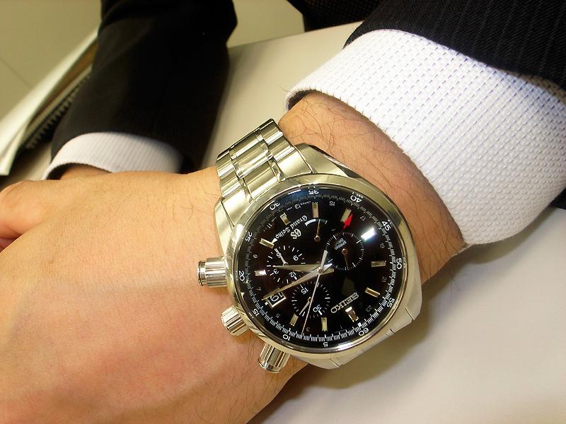 Brand Watch: Tome
