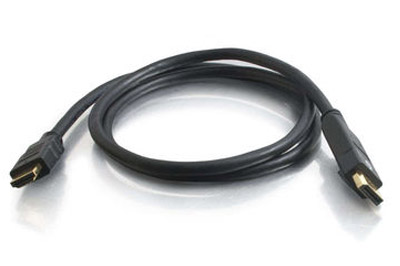 Displayport-Male-HDMI-Male-Cable.jpg