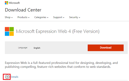 msexweb4-01.png