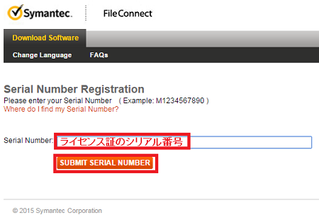 symantecfileconnect02.png