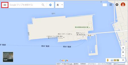 googlemaplocalgrireki01.png