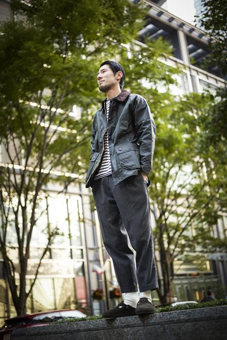 BARBOUR-PEOPLE-540-Kazuhiro-Morita.jpg