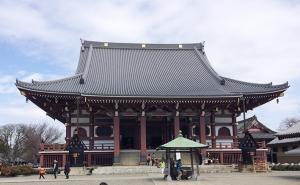 池上本門寺-4