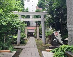 新橋塩釜公園3