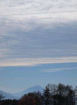 富士山IMG_3106_convert_20151124151758