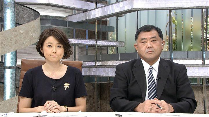 akimoto20151116_01.jpg