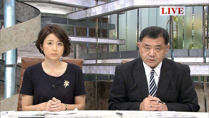 akimoto20151116_02.jpg