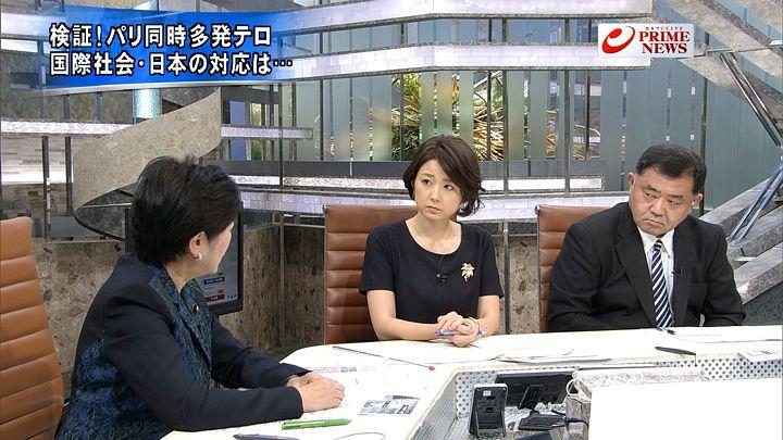 akimoto20151116_03.jpg