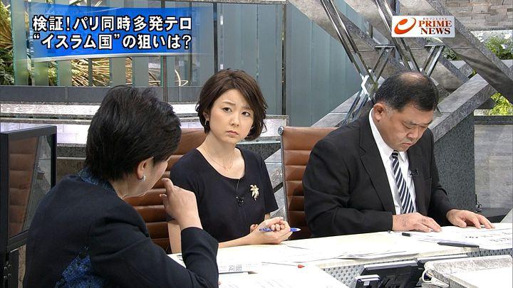 akimoto20151116_06.jpg