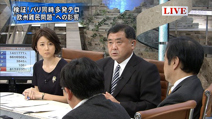 akimoto20151116_08.jpg