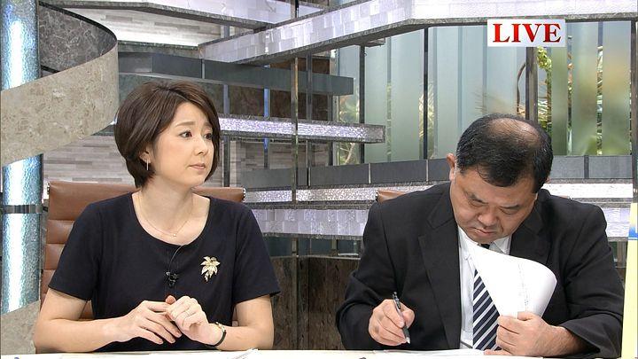 akimoto20151116_11.jpg