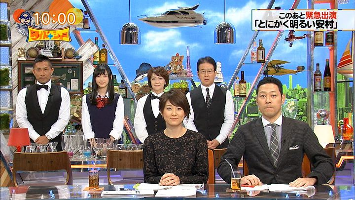 akimoto20151206_01.jpg