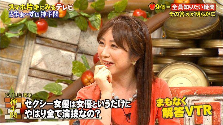 kawata20151120_02.jpg
