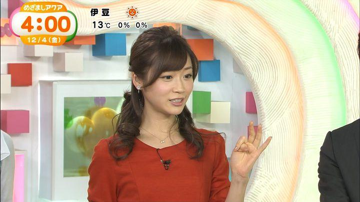 makino20151204_01.jpg