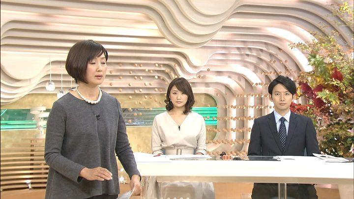 matsumura20151031_01.jpg