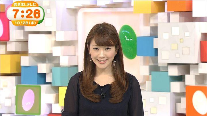 mikami20151028_11.jpg