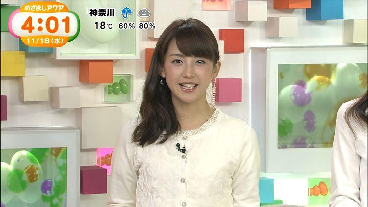 miyaji20151118_01.jpg