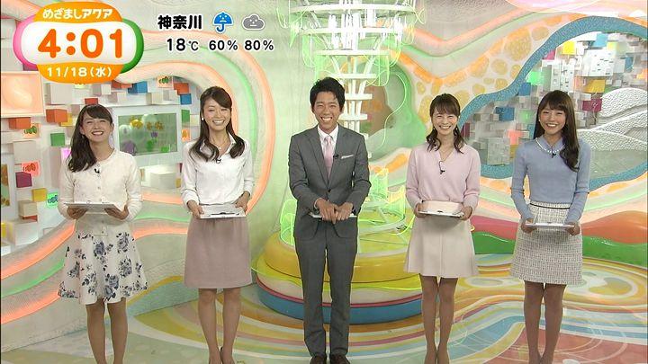 miyaji20151118_02.jpg