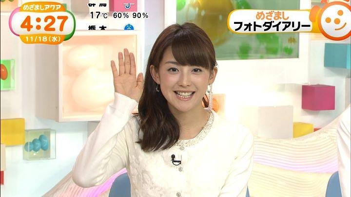 miyaji20151118_04.jpg