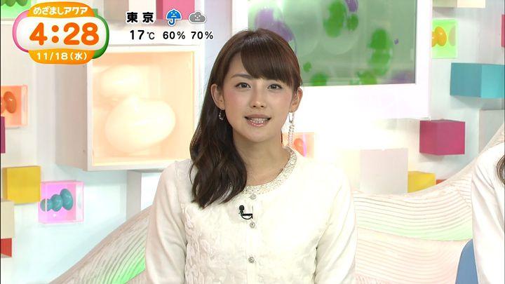 miyaji20151118_07.jpg