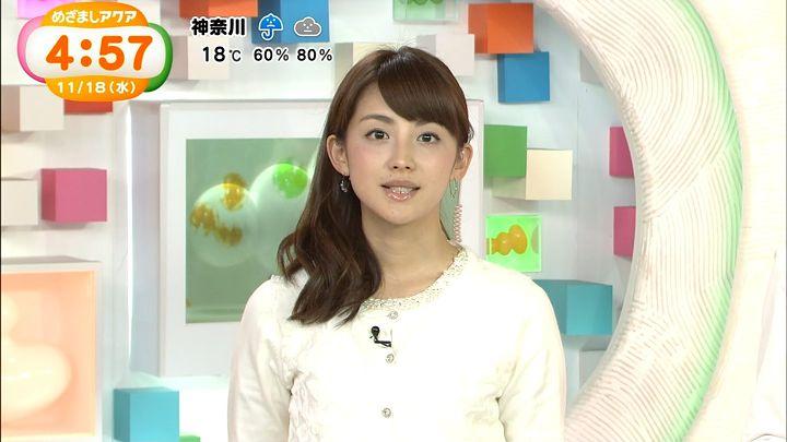 miyaji20151118_08.jpg