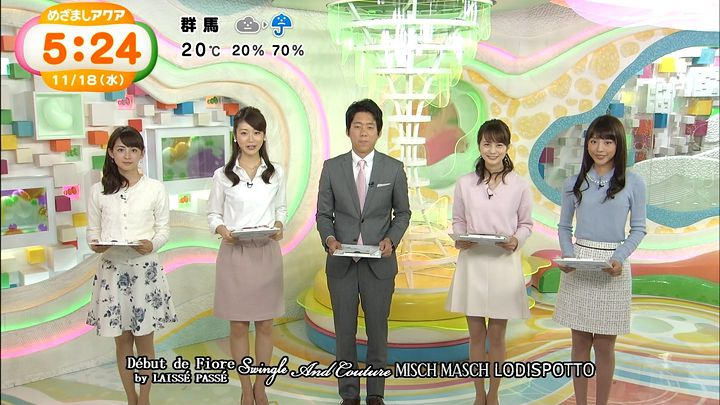 miyaji20151118_10.jpg
