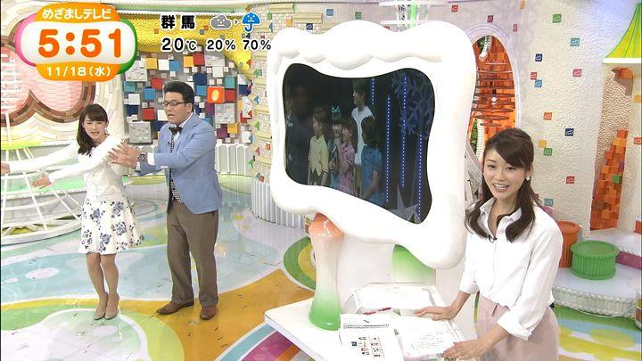 miyaji20151118_12.jpg