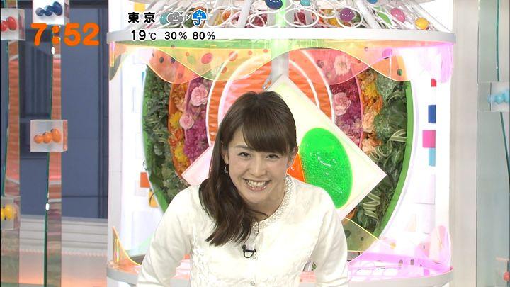 miyaji20151118_20.jpg
