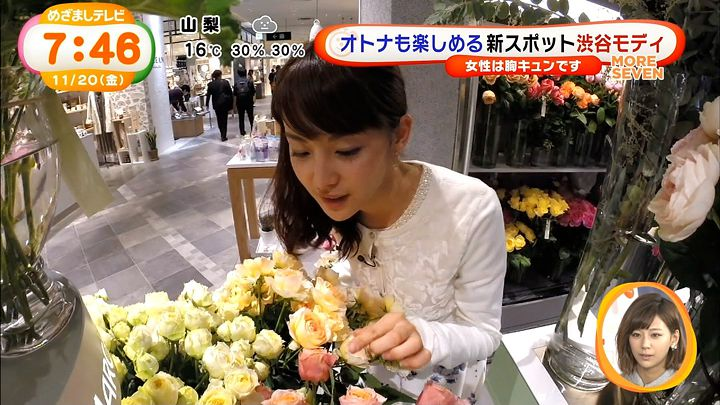 miyaji20151120_04.jpg