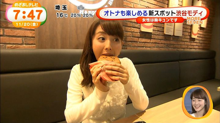 miyaji20151120_08.jpg