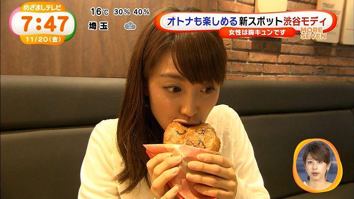 miyaji20151120_11.jpg