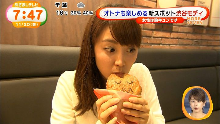 miyaji20151120_12.jpg