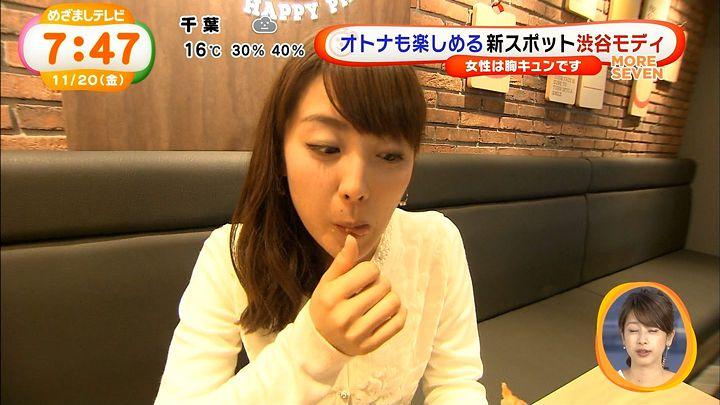 miyaji20151120_15.jpg