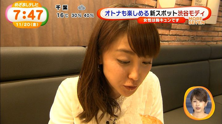 miyaji20151120_18.jpg
