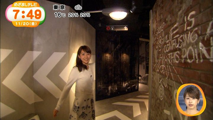 miyaji20151120_20.jpg