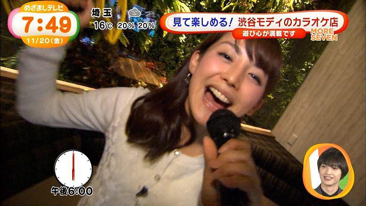 miyaji20151120_22.jpg