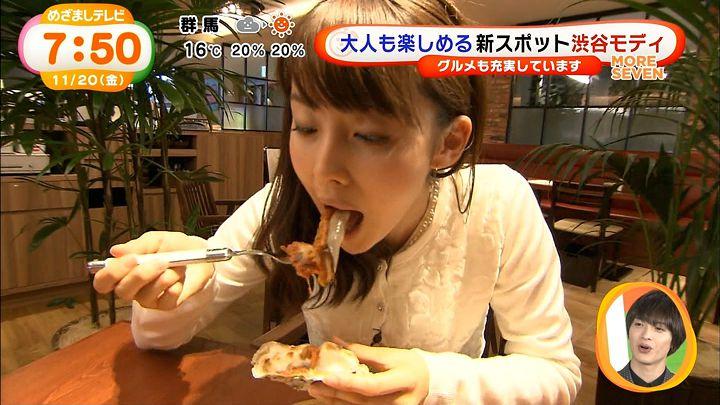 miyaji20151120_26.jpg