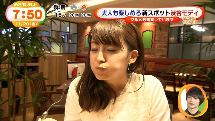 miyaji20151120_28.jpg
