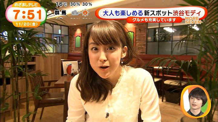 miyaji20151120_29.jpg