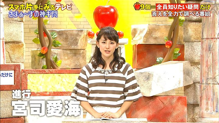 miyaji20151120_31.jpg