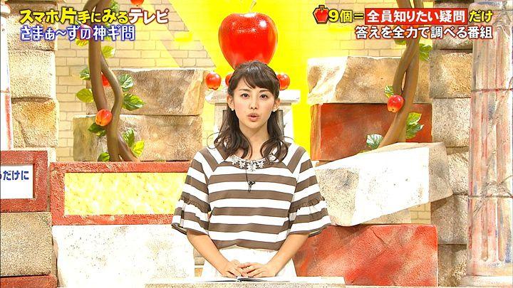miyaji20151120_32.jpg