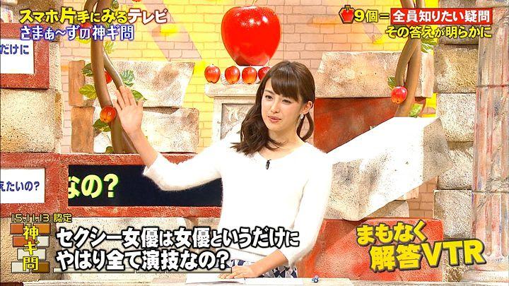 miyaji20151120_34.jpg