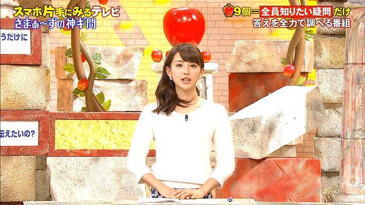 miyaji20151120_37.jpg