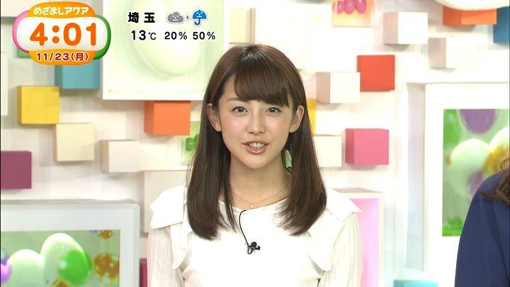 miyaji20151123_01.jpg