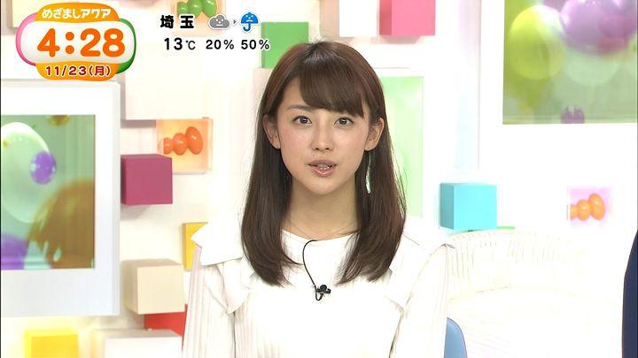 miyaji20151123_02.jpg