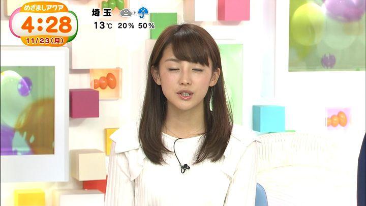miyaji20151123_03.jpg