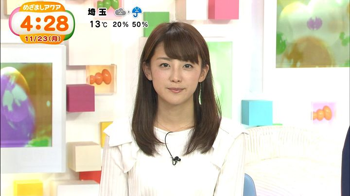 miyaji20151123_04.jpg