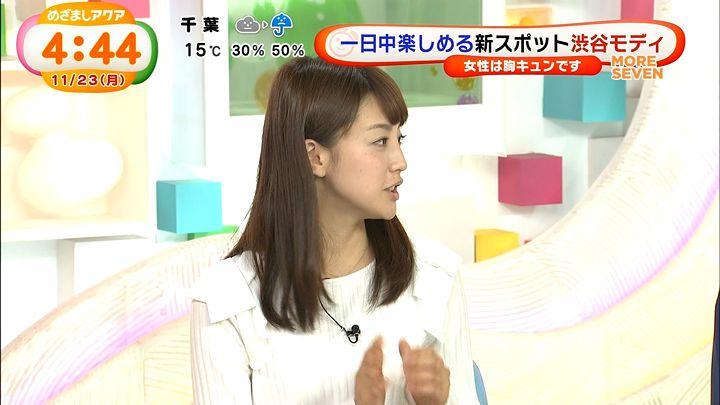 miyaji20151123_06.jpg
